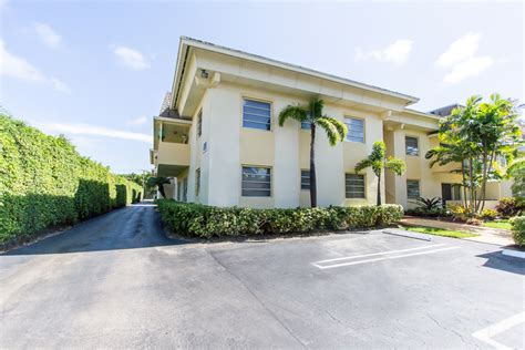 Waterside Appartments by Waterside Apartments Miami Fl Apartment Finder