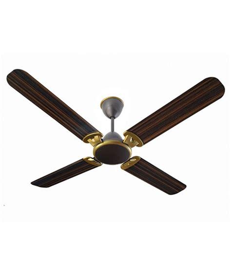 4 blade ceiling fan kenstar 4 blade ceiling fan price in india buy kenstar 4