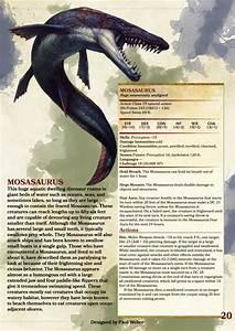 Monster Manual 5e Pdf Free Download Google Drive