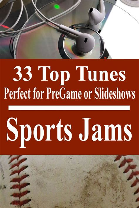 I don't remember a song for the walk up. Baseball Music   Music baseball, Walk up songs softball, Fun sports