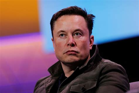 Visualising elon musk's vast wealth in four charts. Elon Musk claims he's deleting his Twitter account - The ...