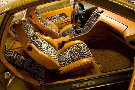 vintage porsche interior vintage porsche 928 interior car junk pinterest
