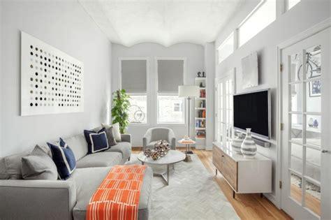 wandfarbe kleine räume graues sofa wandfarbe graues sofa welche wandfarbe hauptdesign die graue wandfarbe 43