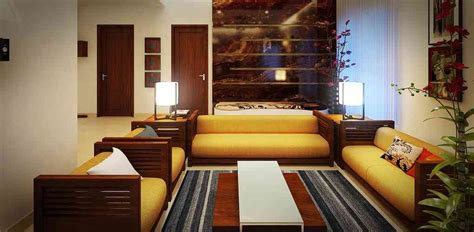 Residential Interior Designers Bangalore By Fab Modula