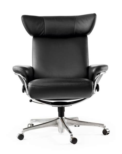 Stressless Jazz Home Office stressless jazz office chair chairs rodgers