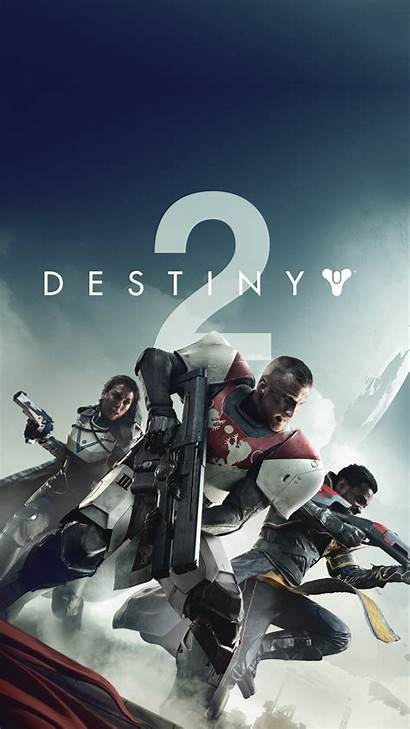 Destiny Iphone Wallpapers Phone Mobile Ps4 Backgrounds