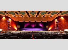 Berklee Performance Center tickets and event calendar