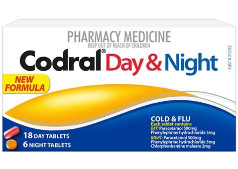 cold medicine dosing changes for shop vimaxbanyumas com