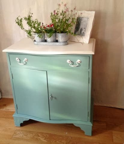 upcycled shabby chic furniture bowiebelle vintage upcycled furniture shabby chic small sideboard