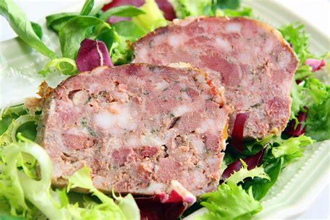 recette p 226 t 233 de cochon