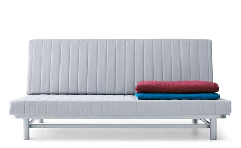 Divano Letto Ikea Beddinge by Furniture Soft Ikea Beddinge Cover For Comfortable Sofa