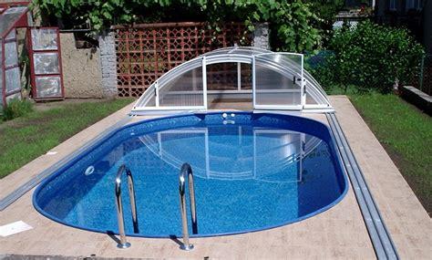 Whirlpool Für Den Garten Selber Bauen by Whirlpool Garten Selber Bauen