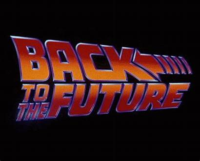 Future Becoming Futuristic Quickly Tomorrow Today