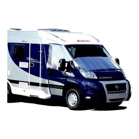 camion amenage pour cuisine volets 4 saisons ford transit 2015 pour cing car
