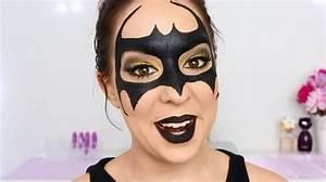 Maquillage D Halloween Pour Fille : maquillage chauve good gros plan portrait de jeune femme avec maquillage effrayant isol sur ~ Melissatoandfro.com Idées de Décoration