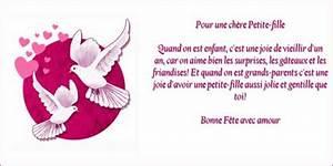 Texte Anniversaire 1 An Garçon : photo carte anniversaire 7 ans texte ~ Melissatoandfro.com Idées de Décoration