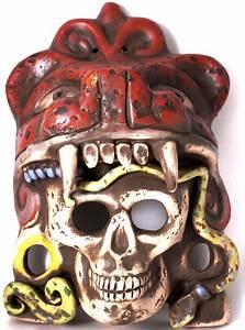 218 best images about Aztec n mayas on Pinterest