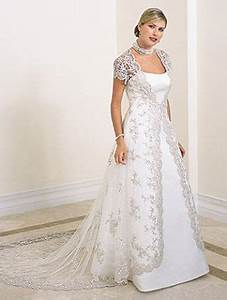 Lace wedding dresses prom dresses for Plus wedding dress with sleeves