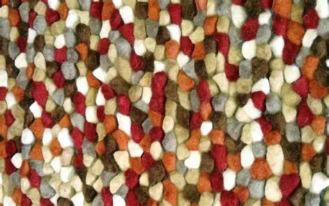 jelly bean rugs jelly bean wool rug autumn 2 sizes premium designer