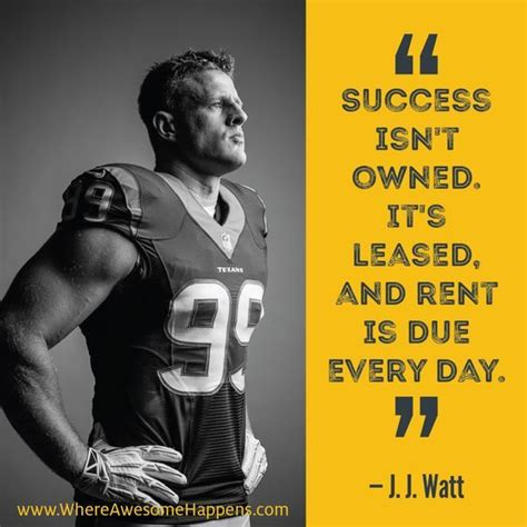 30 Best Nfl Quotes Images On Pinterest  Nfl Quotes. Heartbreak Strength Quotes. Family Quotes From Movies. Country Love Quotes And Sayings. Friday Turn Up Quotes. Summer Quotes One Liners. Christmas Quotes Countdown. Bible Quotes Courage. Quotes Using Confidence