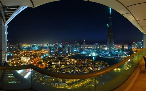 Dubai Wallpapers, Pictures, Images