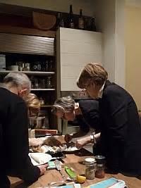 cours de cuisine bruxelles cours de cuisine et cours de langue française à bruxelles