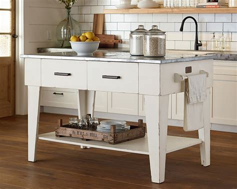 images of kitchen islands kitchen island magnolia home
