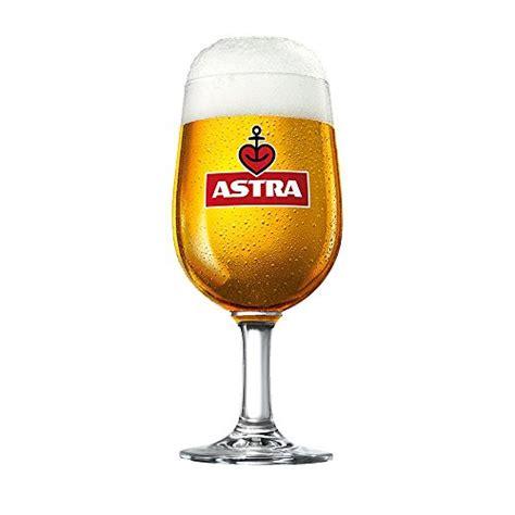astra bier kaufen m 246 bel astra f 252 r k 252 che g 252 nstig kaufen bei m 246 bel