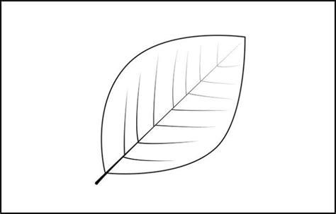 leaf cut out template printable maple oak chestnut leaf template calendar template letter format printable holidays