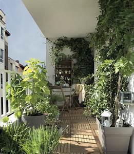 amenager une terrasse design sans perdre de place With photo amenagement terrasse exterieur 11 decoration salon tv