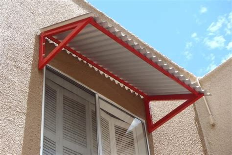 attach sunbrella  steel frame google search metal awning outdoor decor decor
