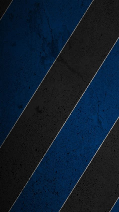 Abstract Black Wallpaper Portrait by Blue And Black Abstract Wallpaper 63 Images