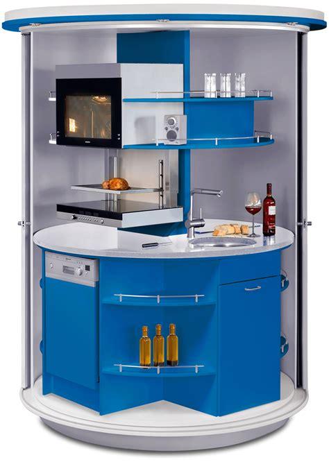 kitchens idesignarch interior design architecture interior decorating emagazine part