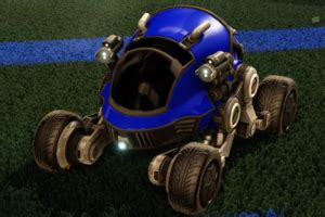 scarab rocket league wiki