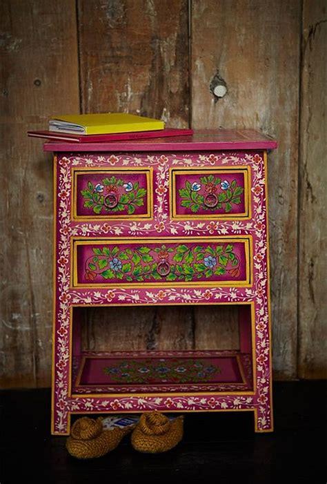 furniture india images  pinterest india