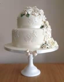 two tier wedding cake two tier white wedding cake 2 tier wedding cakes white wedding cakes wedding