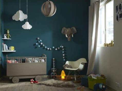 f3 combien de chambre les 25 meilleures idées concernant chambres bébé garçon