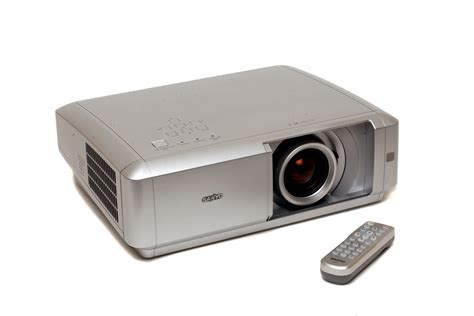 sanyo plv z5 review projectors home theatre projectors gear guide australia
