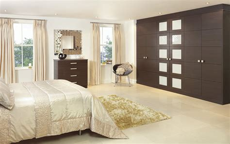 Bedroom Wardrobes by Fitted Wardrobes Fitted Bedroom Wardrobes
