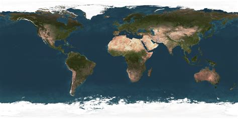 java applying map   earth texture  sphere stack