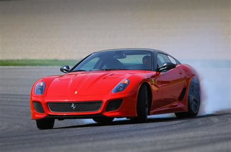Gto 599 Price by 599 Gto 2010 2011 Review Autocar