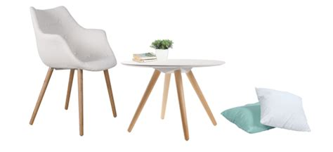 chaises plastique transparent chaises en plastique transparent maison design modanes com
