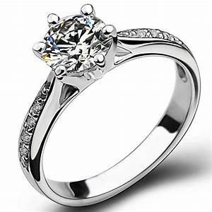 size 5 6 7 8 9 10 925 solid sterling silver ring wedding With 5 wedding rings