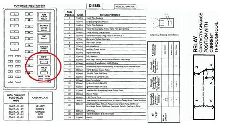 vw touran wiring diagram 24h schemes