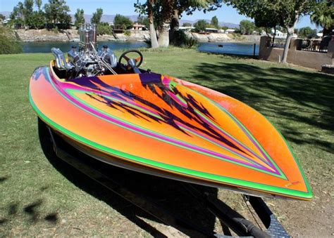 color rite jet ski paint 24 best images about argonaut on graphics psychedelic and way
