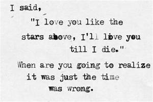 romeo and juliet quotes tumblr - Google Search - image ...