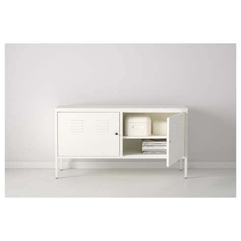 small metal storage cabinet white wooden four tier ikea shoe storage drawers and black