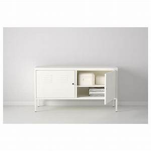 White Wooden Four Tier Ikea Shoe Storage Drawers And Black