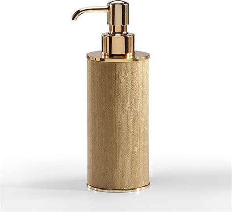 Salon Soaplotion Dispenser  Traditional  Soap & Lotion