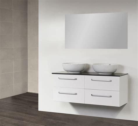 badkamermeubel met waskom badkamermeubel met waskommen kopen online internetwinkel
